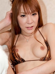Super hot shoo dancer with a tight body!